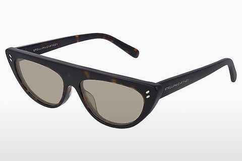 サングラス Stella McCartney SC0203S 002