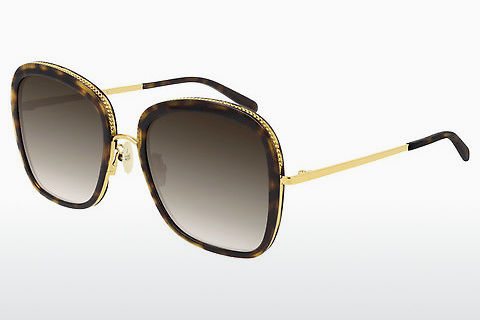 サングラス Stella McCartney SC0206S 002