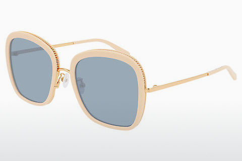 サングラス Stella McCartney SC0206S 004