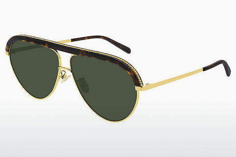サングラス Stella McCartney SC0207S 002