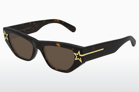 サングラス Stella McCartney SC0209S 002