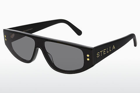 サングラス Stella McCartney SC0238S 001