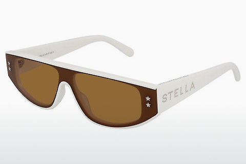 サングラス Stella McCartney SC0238S 004