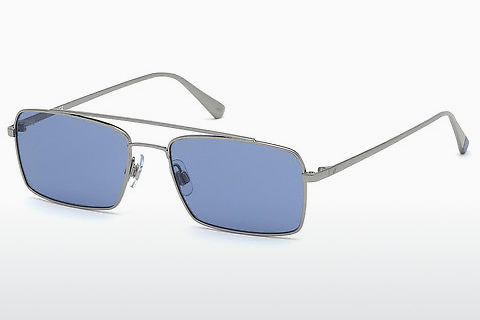 サングラス Web Eyewear WE0267 14V