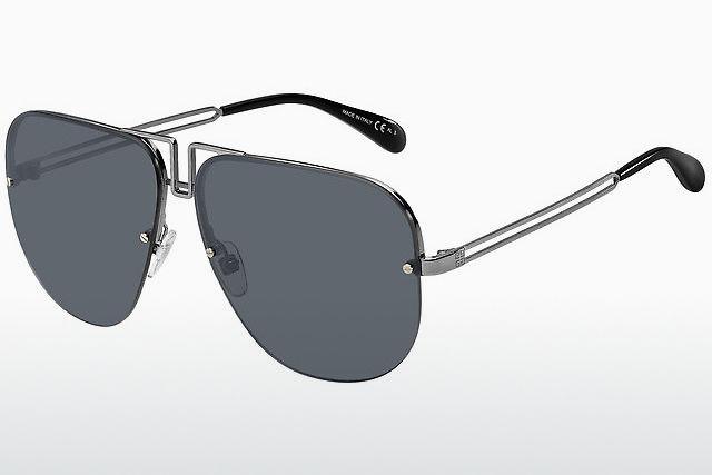 Sunglasses Polaroid Sonnenbrille Kind Bis 15 Jahre Po01 N1p